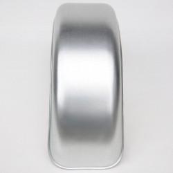 Blatnik kovinski 2275 - zaobljen