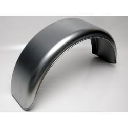 BKO-14-2280, blatnik kovinski okrogli, za 14 col kolesa