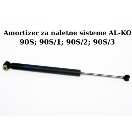 ANS-AL-KO 90S-S1-S2-S3