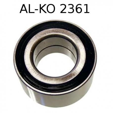 Ležaj AL-KO 2361