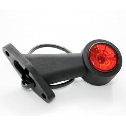 LGL Fristom LED, luč gabaritna leva