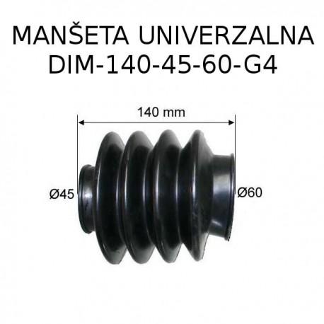 MNS-UNIVERZALNA-DIM-140-45-60-G4