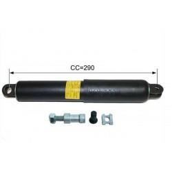 KNOTT 7,5-20 l-290, amortizer za ročko naletnega sistema