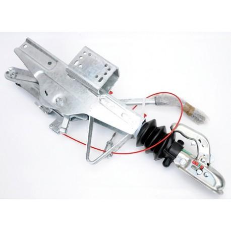 KSNSK-K-750.1400-100-70-M12H120