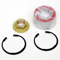 Ležaj-set za osi Knott VG7-L,VG 8-M do 13-M,VGB 8-M do 13-M
