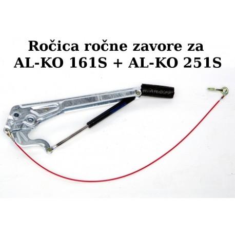 RRZ-ALKO-161S-251S