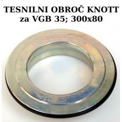 Tesnilni obroč VGB35-300x80