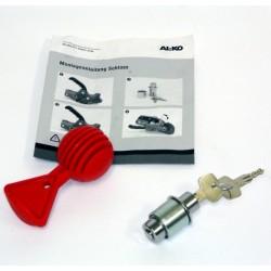 Zaklep ALKO za AK301-351