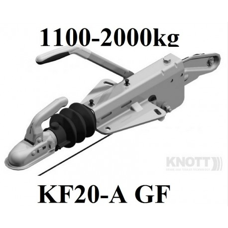 KSNSK-K-1100.2000-100-100-M16H120