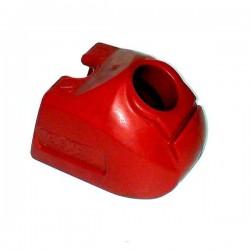 Gumi varovalo - zaščita za kroglične sklopke ALKO