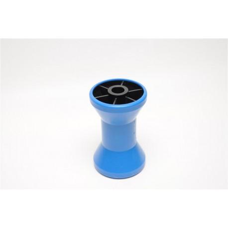 Sredinski modri valjček Fi 80x130mm