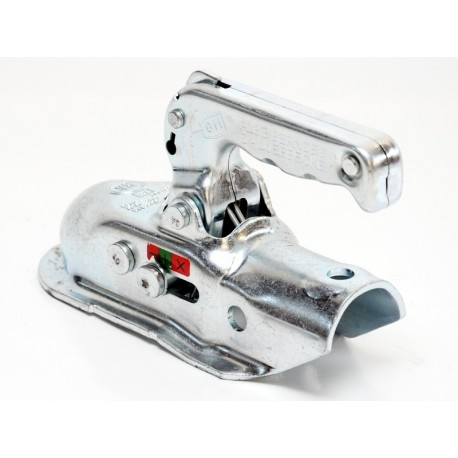 KSO-BE-2200-100-45-M12VH40