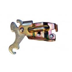 Razširitveni element ALKO 160mm