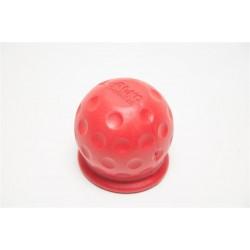 Zaščitna kapa za kljuko - gumi AL-KO