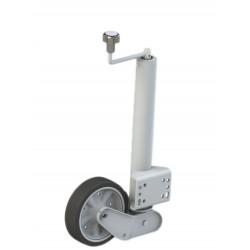 Avtomatsko podporno kolo KNOTT 500kg 200x50