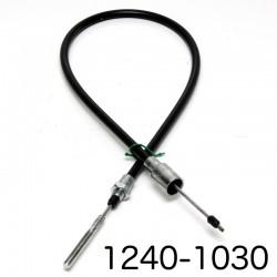Zavorna potega Knott N1240-1030-1.11