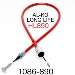 Zavorna potega ALKO Longlife HL890