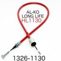 Zavorna potega ALKO Longlife HL1130