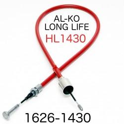 Zavorna potega ALKO Longlife HL1430