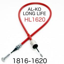 Zavorna potega ALKO Longlife HL1620