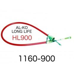 Zavorna potega ALKO Longlife HL900