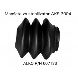 Manšeta za stabilizator AKS 3004