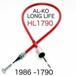 Zavorna potega ALKO Longlife HL1790