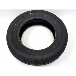 Guma 185/65 R14C 93N Security