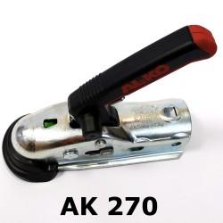 Kroglična sklopka AL-KO AK300 fi50 (3000kg)