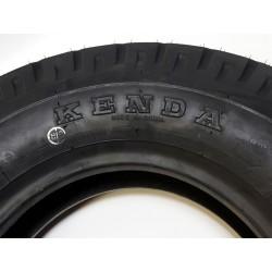 Guma 5.00-10 79M Kenda (437kg)