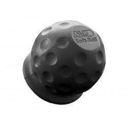 Zaščitna kapa za kljuko - gumi AL-KO SOFT BALL