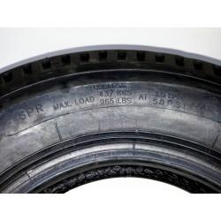 Guma 5.00-10 79N TL Wanda P802 (437 kg)