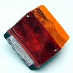 Minipoint, luč zadnja leva ali desna (konektor)