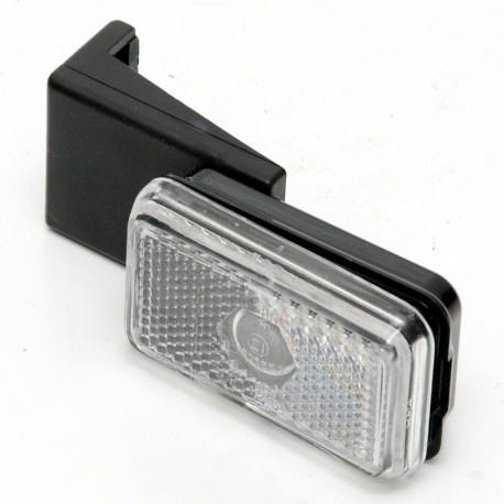 LPD-Jokon 130 z nosilcem, pozicijska luč z nosilcem