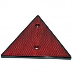 OZ-Trikotni zadnji odsevnik