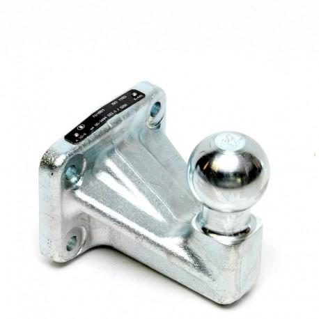 Kljuka fi50 3500 S250-4