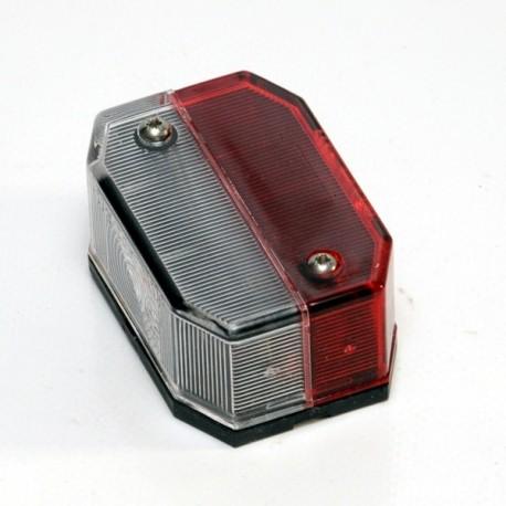 LG-Flexipoint 1, brez kabla