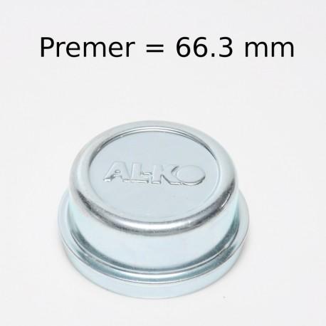 66,3 mm AL-KO pokrov pesta