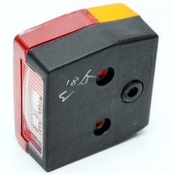 LZ Minipoint z uvodnico, luč zadnja leva ali desna