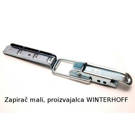 Zapirač mali W-6702-6800