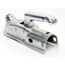 Kroglična sklopka AL-KO AK160 fi50 (1600kg)