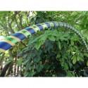 Plesni hula obroč