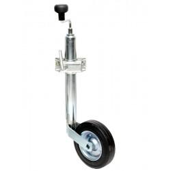 PKO-48-150_200x50, podporno kolo z objemko