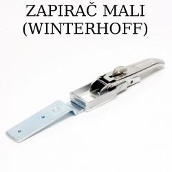 ZM-W-6700, zapirač mali